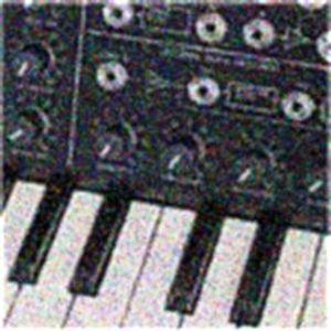 Lib66 Synthetik 0001_13 (Aug 2013)