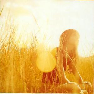 Basslines & Sunshine