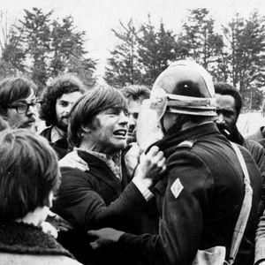 NPPV — De la grève du joint français au comité de soutien aux appelés, 1973-1975 - jan 2017 - livr.2