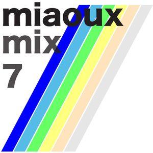Miaouxmix 7