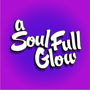 a soul-full glow 030611