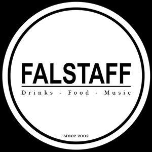 Falstaff  Allround Mix Part 1