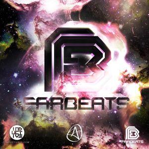 Far Beats#1 [Bass For Your Trunk]