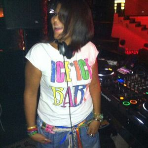 LaLa Land by DJ JoeY - Summer Edition 2012