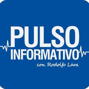 Pulso Informativo 20-05-2015 | Entrevista a William Romero López