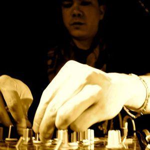 DJ Tony Knight: Oct 2011 Dubstep Promo