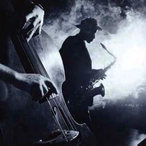 0417LiveMix (Midnight Jazz)