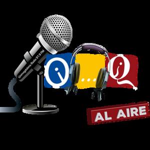 Industrias culturales y músicas alternativas. Oraloteca al Aire - Noviembre 14 de 2015