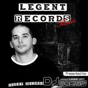 Legent Records Radio Show Episode 11