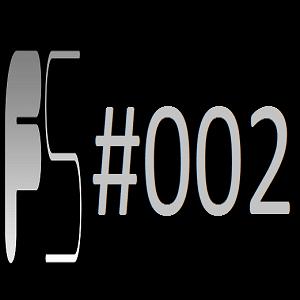 FS002 - Konrad Mulrennan