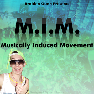 Musically Induced Movement