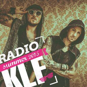 Radio KLF Episode #3