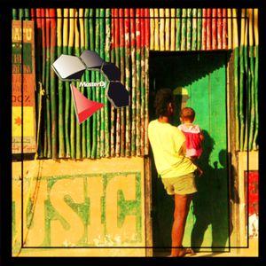 Master Dj - Reggae Vol 1