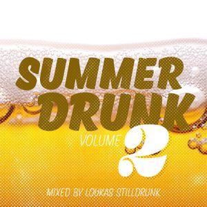 Summerdrunk Vol 2
