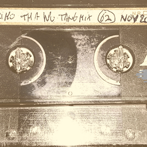 DJ PRIMO OLD PRACTISE MIX NR 62 FROM DECEMBER 2004 WU TANG MIXX