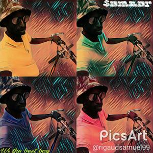 DJ $amnar mix summer 2017 ZOE