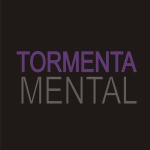 #01 TORMENTA MENTAL - 31/03/17