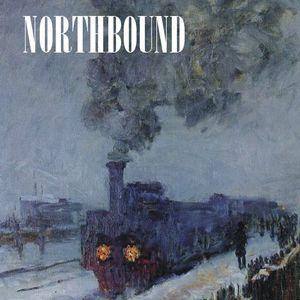 Northbound - MeFi Swap Jan 2010
