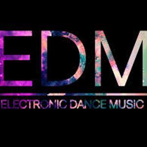 EDM Mix - DJ T!MMY
