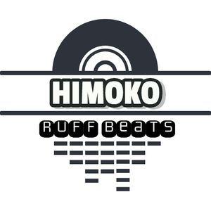himoko