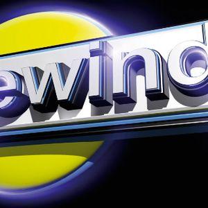 ChrisBell_DJ - Rewind November Mix - http://rewindclubnights.co.uk