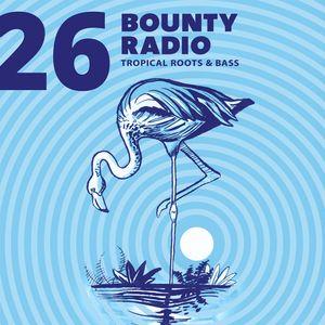 #26 Cheat & Start A Fight | Bounty Radio