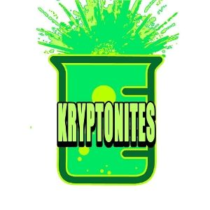 2014-02-14 Hat-trick Esquires Kryptonites