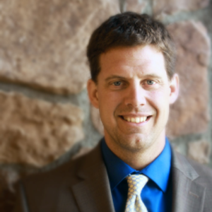 Mark Ferguson- Tax Lien Investing Interview