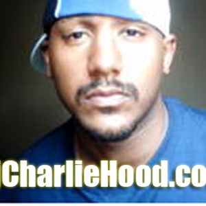 Jingling Baby HooducTiv Mix www.djcharliehood.com