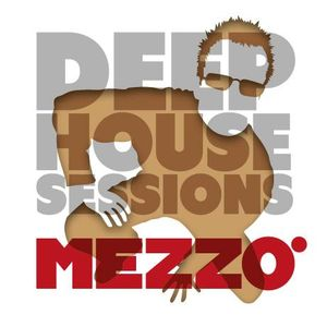 MEZZO DEEPHOUSE SESSIONS #023 - WED 10.07.13 - Blame It On The Boogie