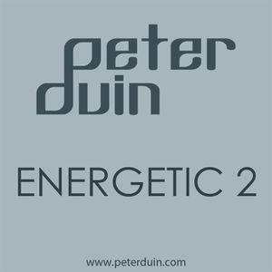 Peter Duin - Energetic 2