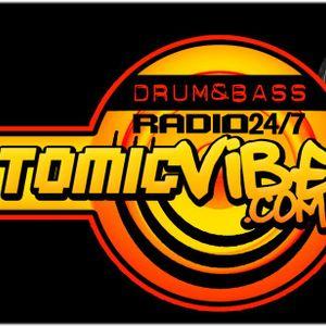 dj krab phuture d avr radio 29-4-2012