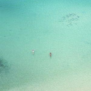 St. Lucia Mix - Xfm 19/11/11