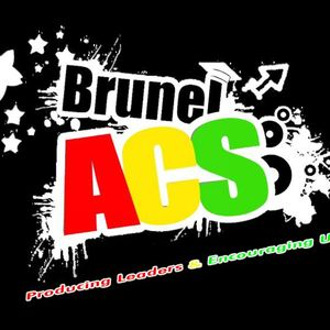 Brunel ACS Show 1- Part 2