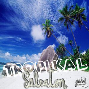 elturtel-TROPIKAL SALSATON I-APRIL10
