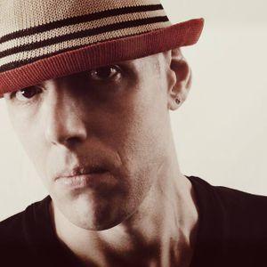DJ MIXTURE LIVE @ TOKYO HOUSE COLLECTIVE @ EN SOF TOKYO APRIL 2015