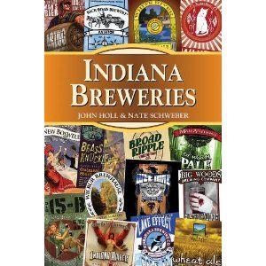 Episode 41: Warren Monteiro, John Holl & Shmaltz Brewing Company