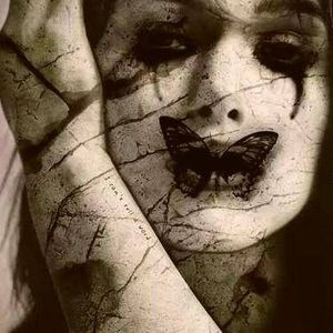 Dark Insomnia
