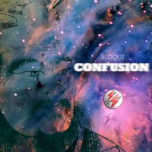 Bloque Confusión #1: ETIQUETAS - Sale Solo Octubre 2017