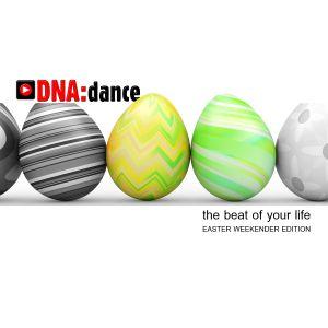 DNA:dance - Episode 68