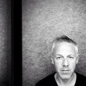 RBE Vintage: DJ Set Jan Van Biesen (Fill Collins Club, 1999)