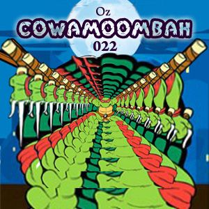 Cowamoombah022