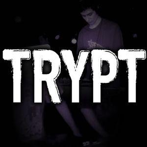 Trypt - Jan 29 Mix
