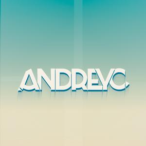 MIX CLUB - Andreyc