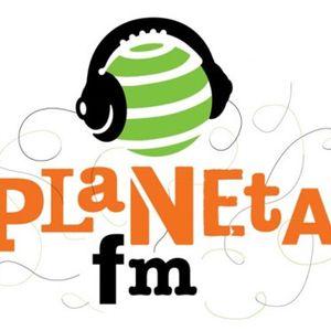 DJ Face - 7 wspanialych @ Planeta Poznan 2012-07-28 Pt.1