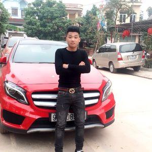 Nonstop - Duyên kiếp anh em - Quang Dj mex
