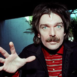 Phonic FM - Revolutionary Radio Request Show Captain Beefheart Special.