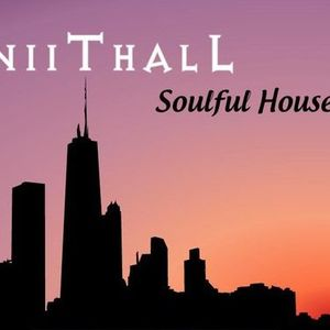 UniiThalL ► Uniinside episode 25 ♪ Spirit of House