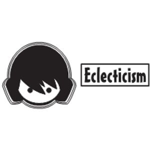 Eclecticism Podcast 20/6/12
