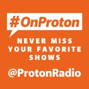 Anthony Yarranton - System Showcase (Proton Radio) - 23-Mar-2016